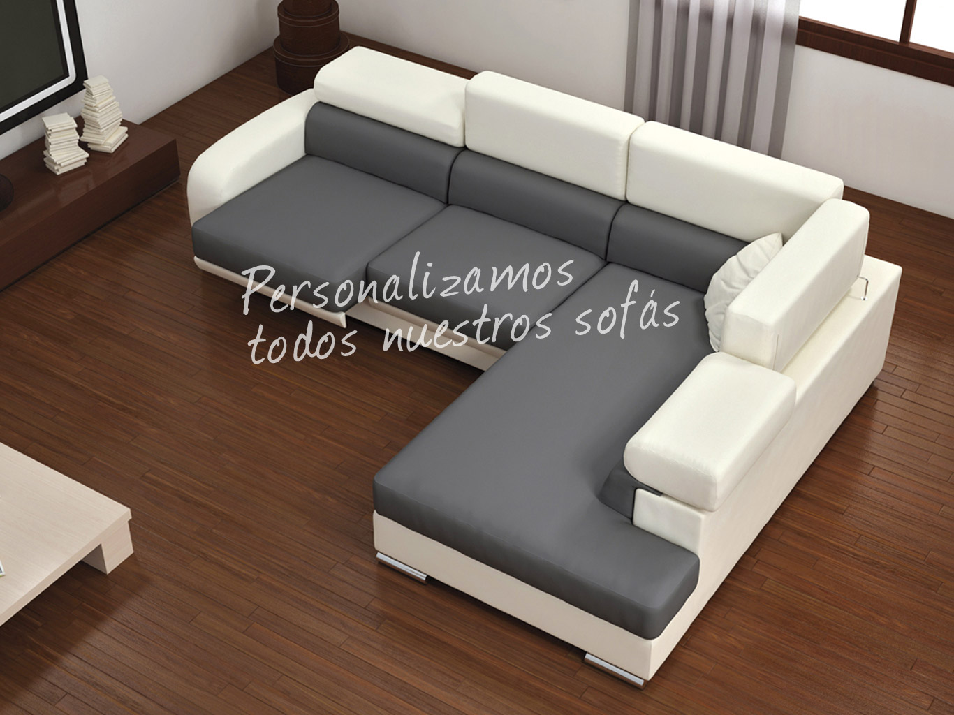 pamplona 2 related keywords pamplona 2 long tail keywords keywordsking. Black Bedroom Furniture Sets. Home Design Ideas