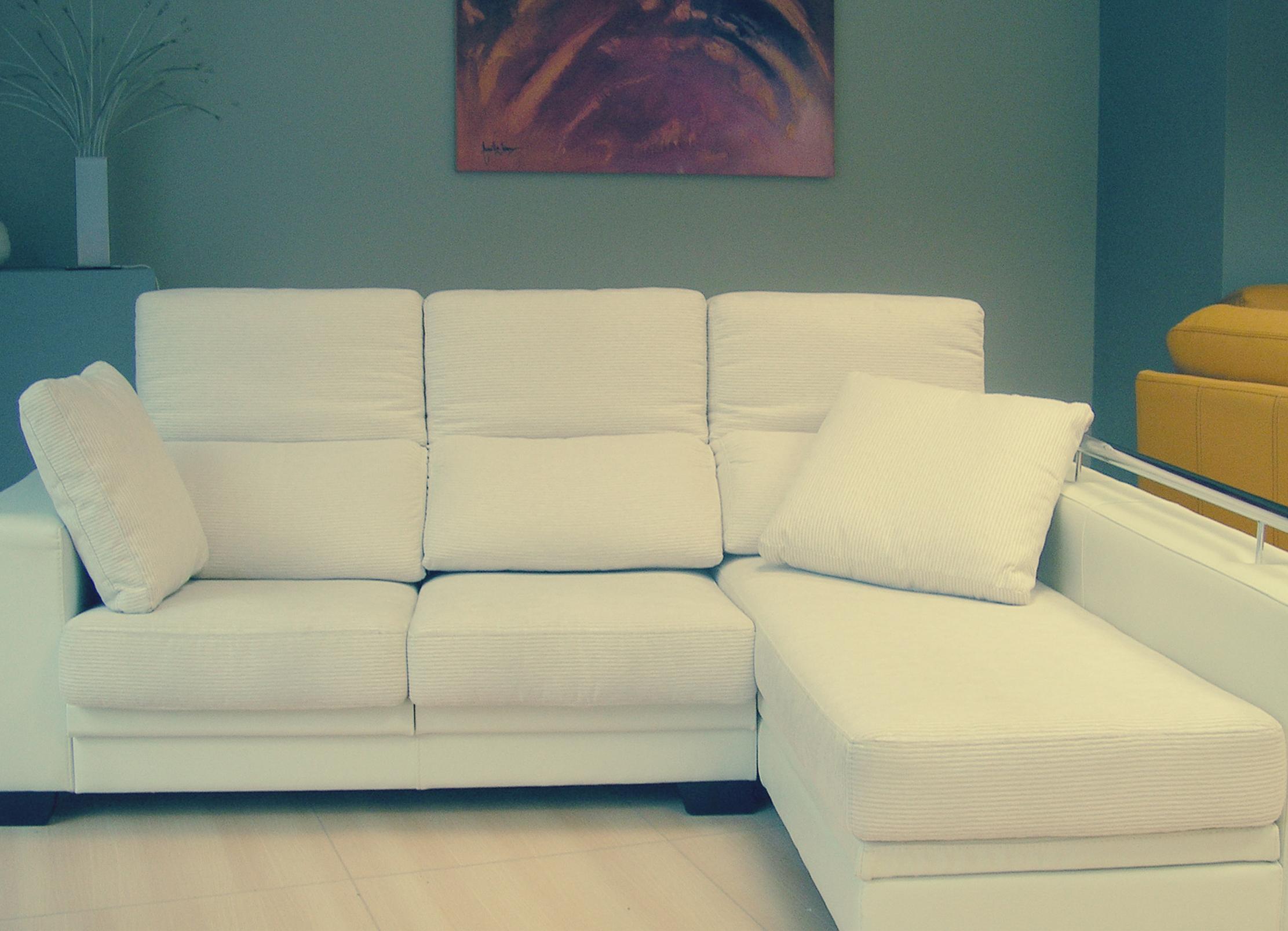 Sofas baratos en jerez affordable sof cama de apertura for Sofas baratos alicante