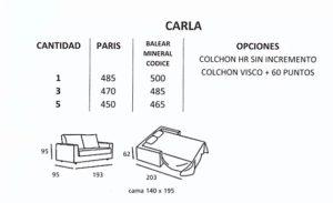 carla3