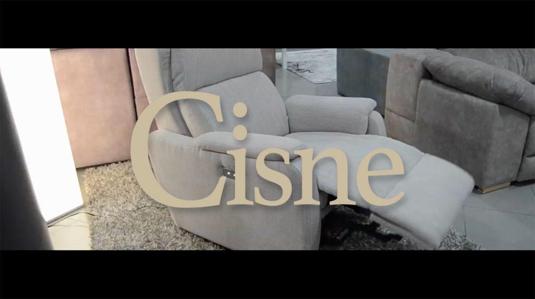 Chill out sof s butaca cisne - Tapicerias en pamplona ...