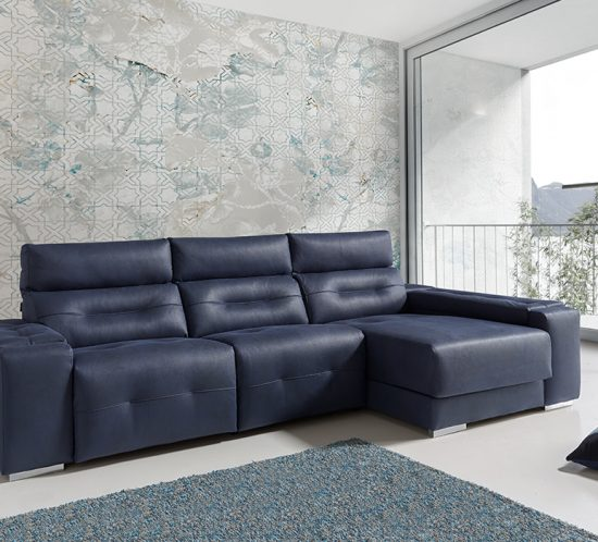 Chill out sofas cheap sof con estructura de palet with for Sofa chill out exterior