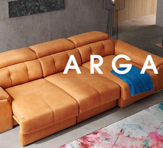 arga1