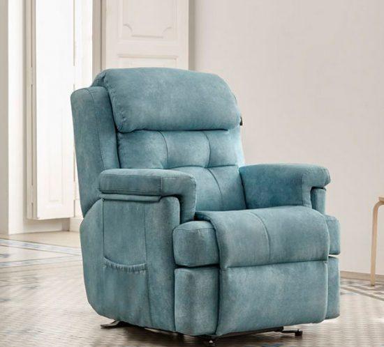 sillón morfeo