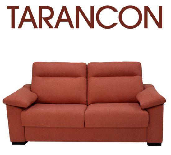 tarancon